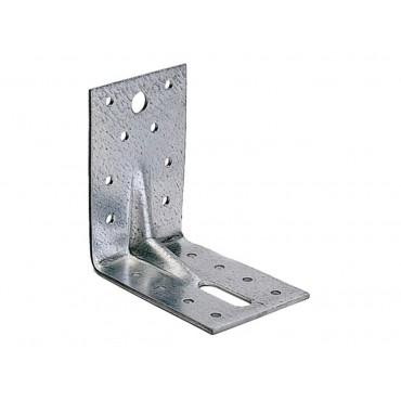 E5/2C50 HEAVY DUTY BRACKET