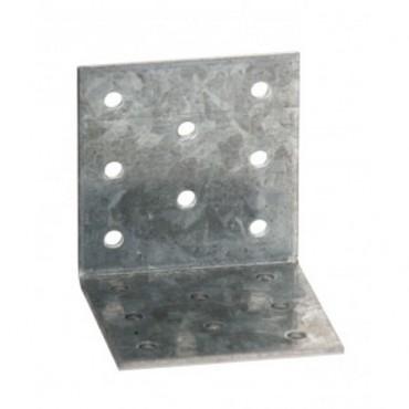 ES10/60 NAIL PLATE BRACKET
