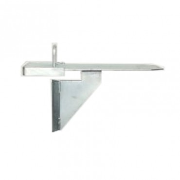SHOREPROP PROP HEAD SUPPORT (STRONG BOY) (ACROW) 061009