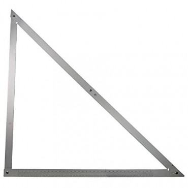 FAI/FULL FOLDING SQUARE 1200MM