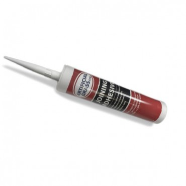 ARTIFICAL GRASS JOINT GLUE (TUBE)