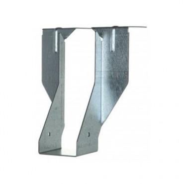 JHM175/75 175 X 75 J/HANGERS WALL (MASONARY)
