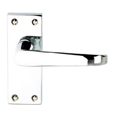 PCP VIC FLAT LATCH FURNITURE P/P DP008221