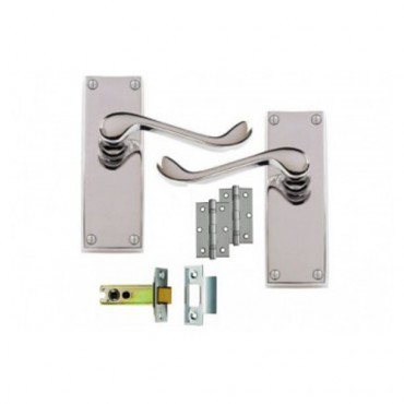 SCP VIC SCROLL INTERNAL DOOR PACK DP-CSP9647