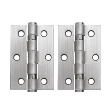 76X50 SCP BB BUTT HINGE XL000863
