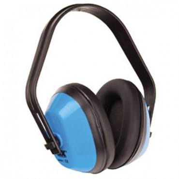 EAR DEFENDERS SNR25DB OX-S241801