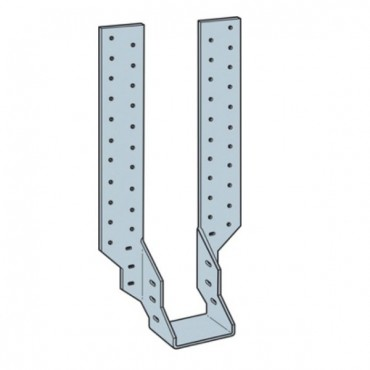 JHA270/47 SPEEDY ADJUSTABLE JOIST HANGER 47MM