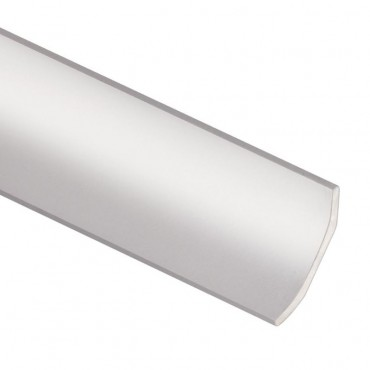 KNAUF 127MM PLASTER COVE 3M LENGTH (COVING)