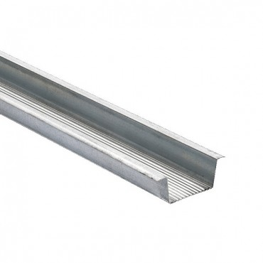 LIBRA MF5 3.6M CEILING SECTION