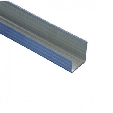 LIBRA MF6A 3.6M PERIMETER SUPPORT SECTION
