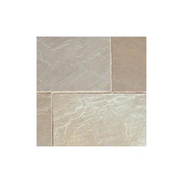 LAKELAND INDIAN STONE 18.9M2 PACK