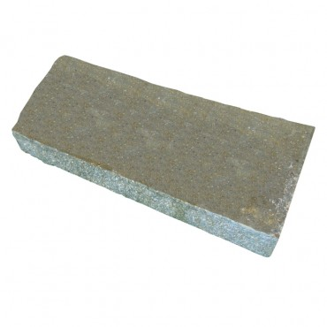 WEATHERED ANSTONE COPING
