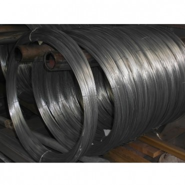 MS PLAIN WIRE 3.15? 25KG