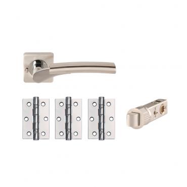 ULTIMO SQ PRV SMART DOOR PACK DH003650-SQ-SMART-PRV-PA