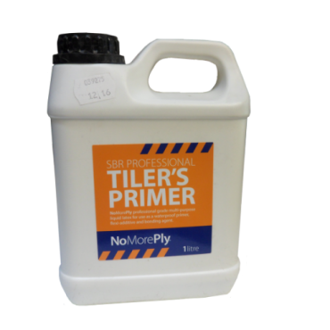 NO MORE PLY PRIMER 1L