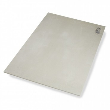 1200MM X 800MM X 12MM STS CONSTRUCTION BOARD BACKER BOARD