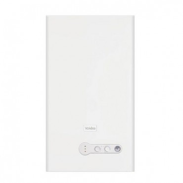 VOKERA EXCELL 29KW COMBI BOILER