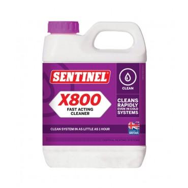 Sentinel x800 Jet Flo