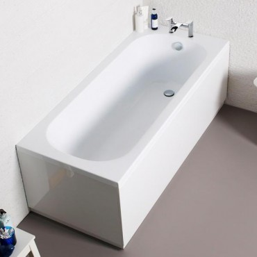G4K 1700 X 700 BATH