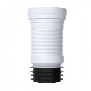 medium Flexible Pan Conntector (240-500mm)