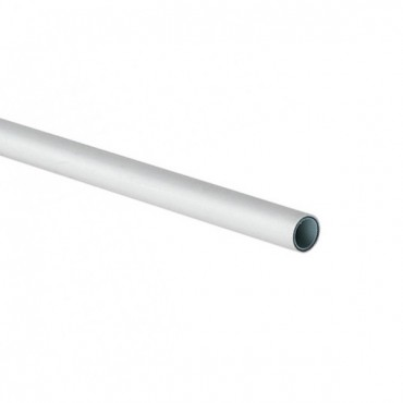 SPEEDFIT BARRIER PIPE