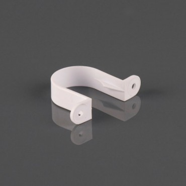 WASTE PIPE CLIP 32MM