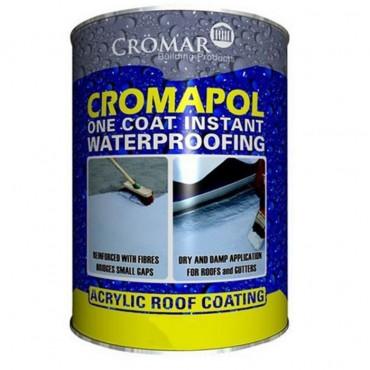 CROMAPOL 2.5LTR