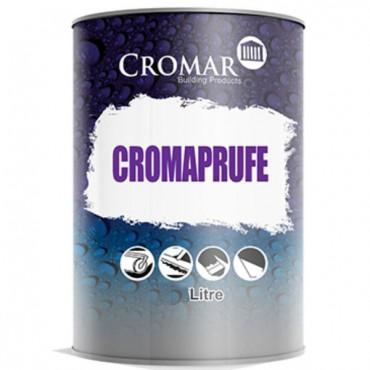 CROMAPRUFE 2.5 LTR