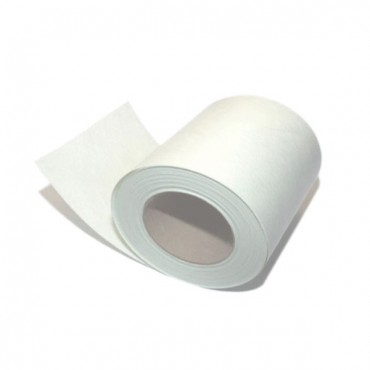 ARTIFICAL GRASS JOINT TAPE 10M ROLL