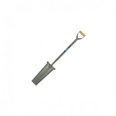 NEWCASTLE DRAINING SHOVEL 2153AE
