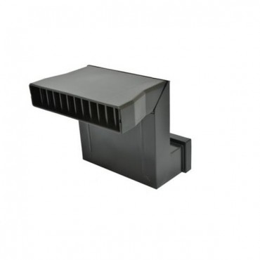 TIMLOC UNDERFLOOR TELESCOPIC AIR VENT