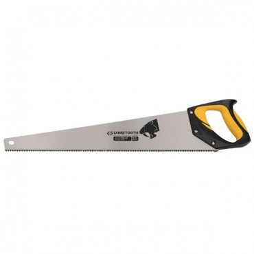 "SABRETOOTH FINE CUT SAW 22"" TWIN PACK T094022AVI"