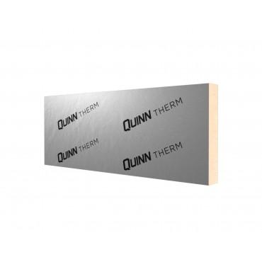 QUINNTHERM 50MM CAVITY SLAB 1200 x 450mm