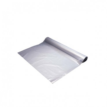 MEDIUM DUTY POLYTHENE ROLL