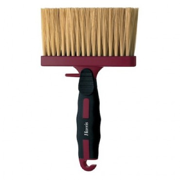882 SOFT GRIP PASTE BRUSH