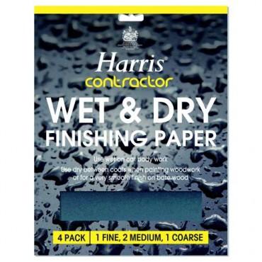 332 WET & DRY PAPER (4)