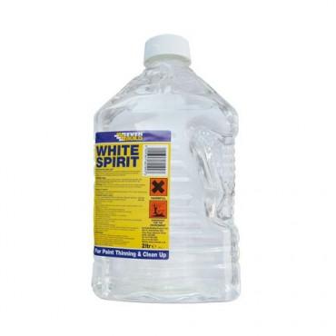 WHITE SPIRIT 2LTR WS2