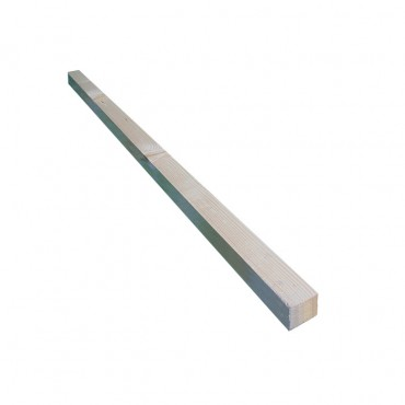 50MM X 50MM PSE (2 X 2) TIMBER