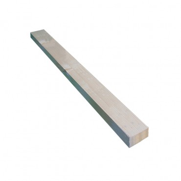 100MM X 50MM PSE (4 X 2) TIMBER