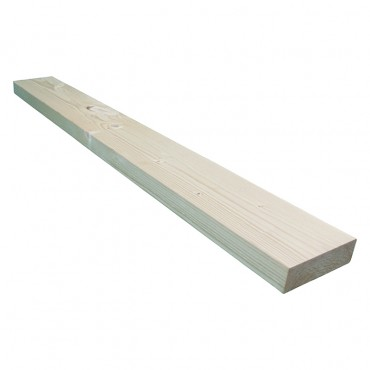 150MM X 47MM REG CARCASSING TIMBER C16/C24 QUALITY EUROPEAN TIMBER