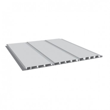 KSB300 300MM HOLLOW SOFFIT