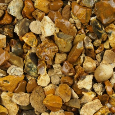 20MM GOLDEN GRAVEL