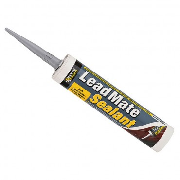 LEAD MATE SEALANT GREY LEAD