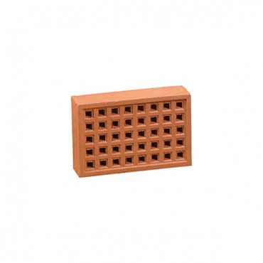 AIR GRATE 215MM X 140MM SQUARE HOLES