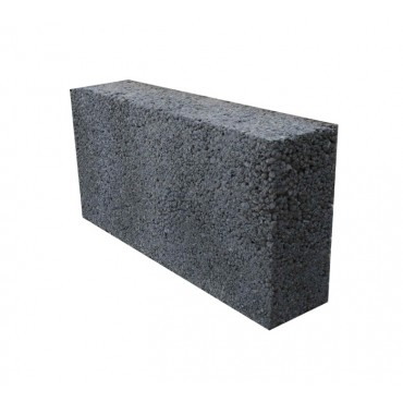 "100MM (4"") BREEZE BLOCKS 7N Manufactured to BS EN 771-3:2003"