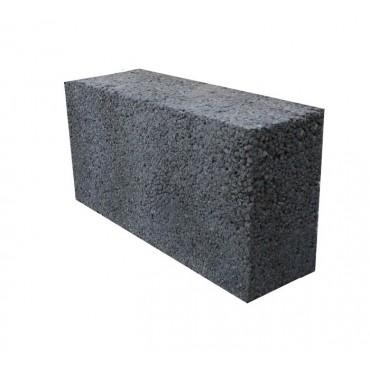 """140MM (6"""") BREEZE BLOCKS 7N Manufactured to BS EN 771-3:2003"""
