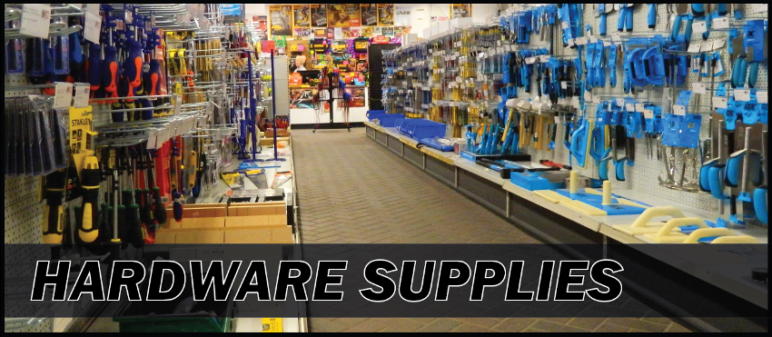 hardware_Supplies_Bradford