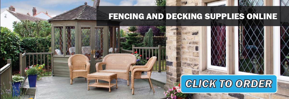 fencing-supplies