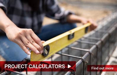 fence-calculator
