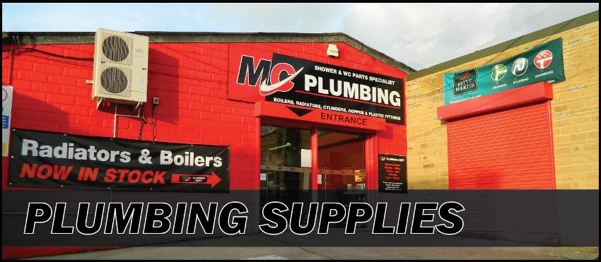 plumbing_merchant_Bradford